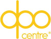 DPO_Logo_YellowR