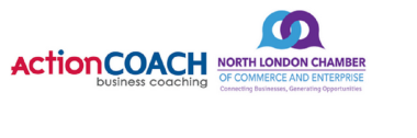 nlcce & actioncoach logo