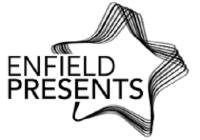 Enfield Presents Logo2
