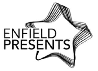 Enfield Presents Logo2