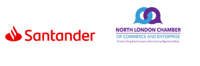 Santander & nlcce logo 3
