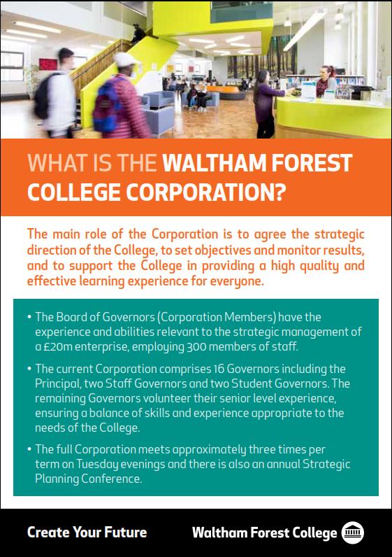 WF College image2