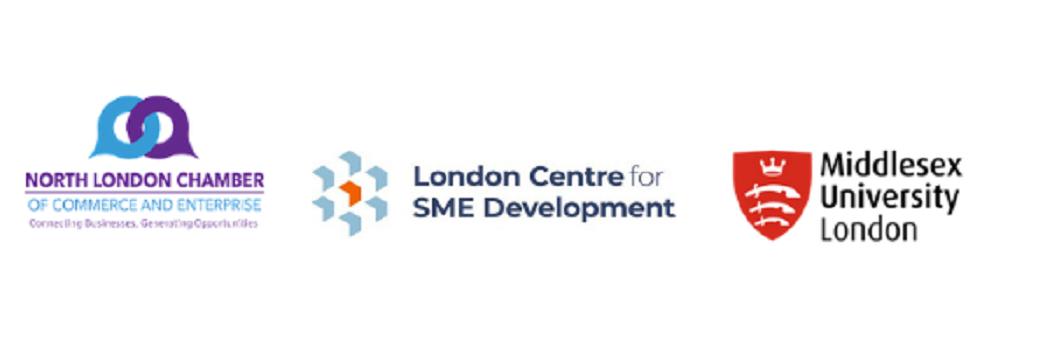 mdx nlcce lsme logo