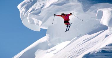 ski pics