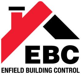 ESSP1133 EBC logo FINAL