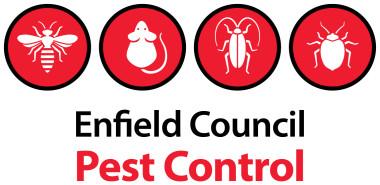 Pest control logo final