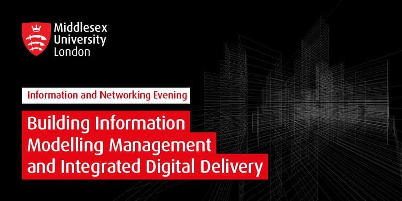 Building Information Modelling Management and Integrated Digital Delivery