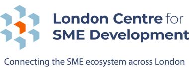 LCSMED_Logo-(1)