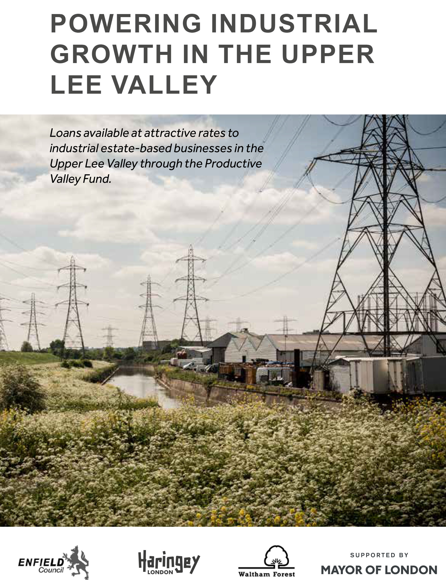 Productive-Valley-Fund-brochure-1