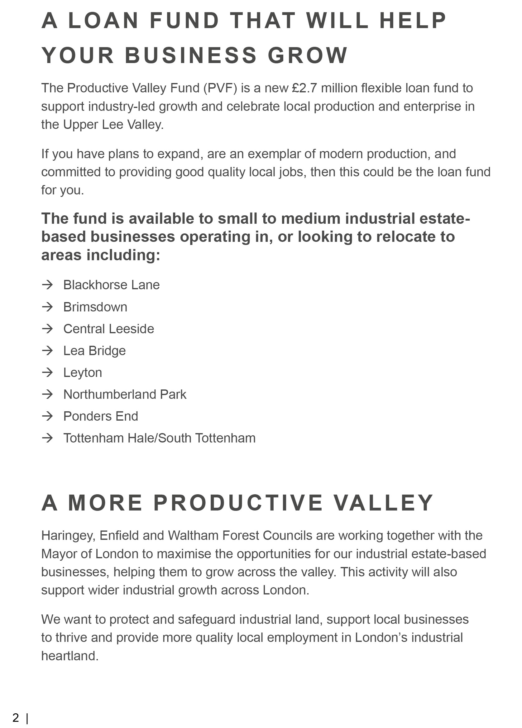 Productive-Valley-Fund-brochure-2