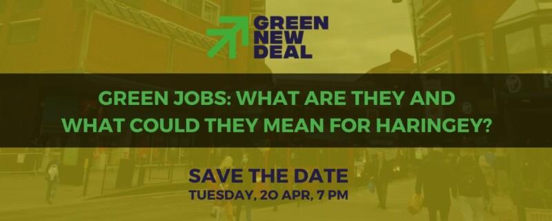 Green Jobs jpeg